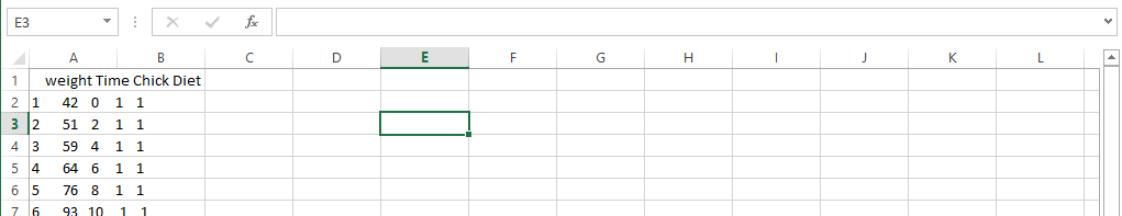sink R Function data frame as Excel csv output