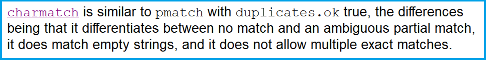 pmatch-and-charmatch-alternatives-to-match-r-function