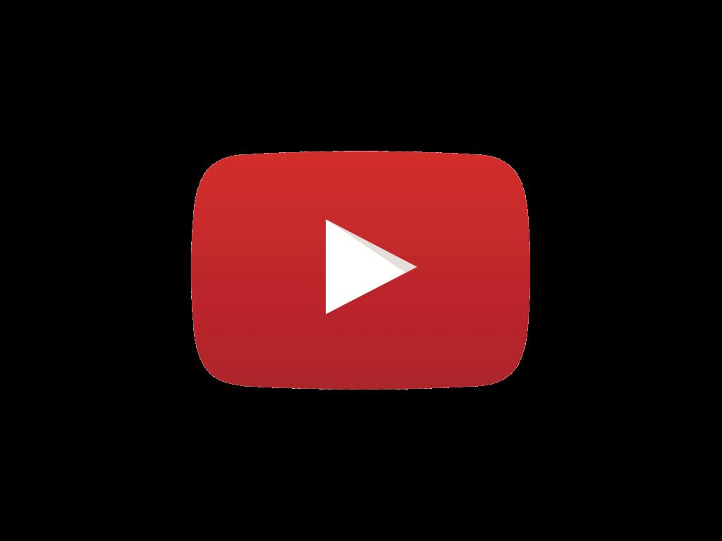 statistics globe youtube