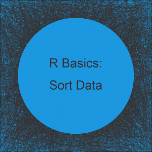 Sort Data Frame by Multiple Columns in R (3 Examples)