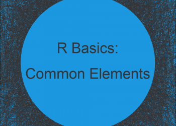 Find Common Elements from Multiple Vectors in R (Example)