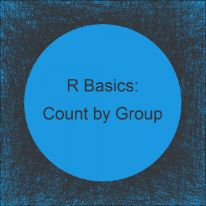 Numbering Rows within Groups of Data Frame in R (2 Examples)