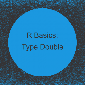 Error: Coerce List Object to Type Double in R (2 Examples)