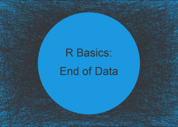 Indexing Up to the End of Vector & Data Frame in R (2 Examples)