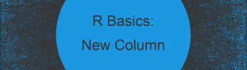 Insert New Column Between Two Data Frame Variables in R (2 Examples)
