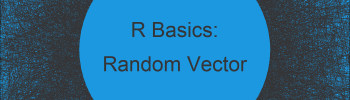Randomize Vector in R (Example) | Shuffle & Mix Elements Randomly