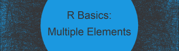 Select Multiple Elements from List in R (Example)