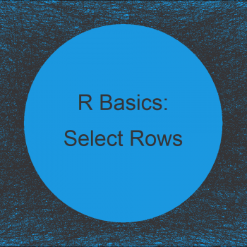 Select Data Frame Rows based on Values in Vector in R (4 Examples)