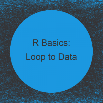 Store Results of Loop in Data Frame in R (Example) | Save while- & for-Loops
