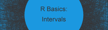 Create Vector with Intervals in R (2 Examples)