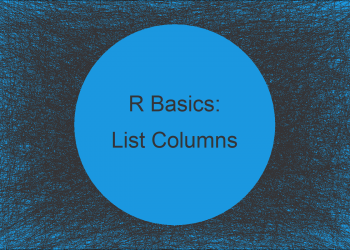 List All Column Names But One in R (2 Examples)