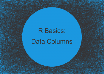Select Data Frame Columns by Logical Condition in R (2 Examples)