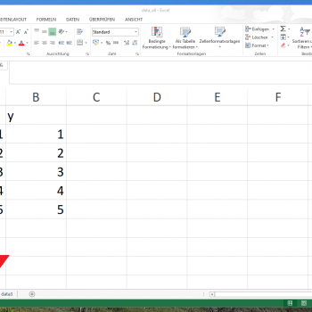 Export Multiple Data Frames to Different Excel Worksheets in R (2 Examples)