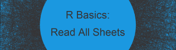 Read All Worksheets of Excel File into List in R (Example)