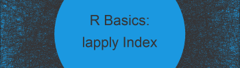 Access Index Names of List Using lapply Function in R (Example)