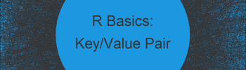 Add Key Value Pair to List in R (2 Examples)