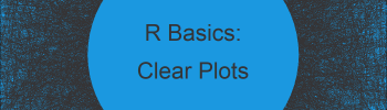 Clear All Plots in RStudio Using R Code (Example)