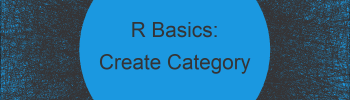 Create Categories Based On Integer & Numeric Range in R (2 Examples)