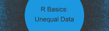 Create Data Frame of Unequal Lengths in R (Example)