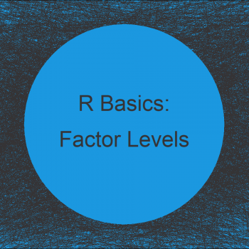 Get All Factor Levels of Vector & Data Frame Column in R (2 Examples)