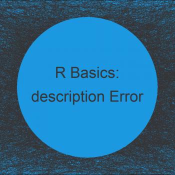 """R Error in file(file, """"rt"""") : invalid 'description' argument (read.table & csv)"""