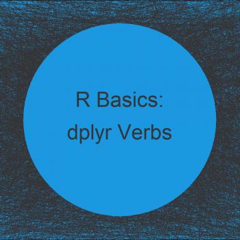 R Error: `n()` must only be used inside dplyr verbs. (2 Examples)