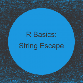 """R Error: 'R' is an unrecognized escape in character string starting """"""""C:R"""""""