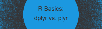 R dplyr group_by & summarize Functions don't Work Properly (Example)