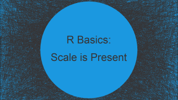 R ggplot2 Warning: Scale for 'fill' is already present – Replace existing