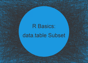 Select Subset of Data Table Columns in R (Example)