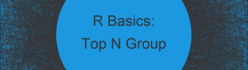 Select Top N Highest Values by Group in R (3 Examples)