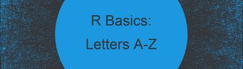 Sequence of Alphabetical Character Letters from A-Z in R (3 Examples)