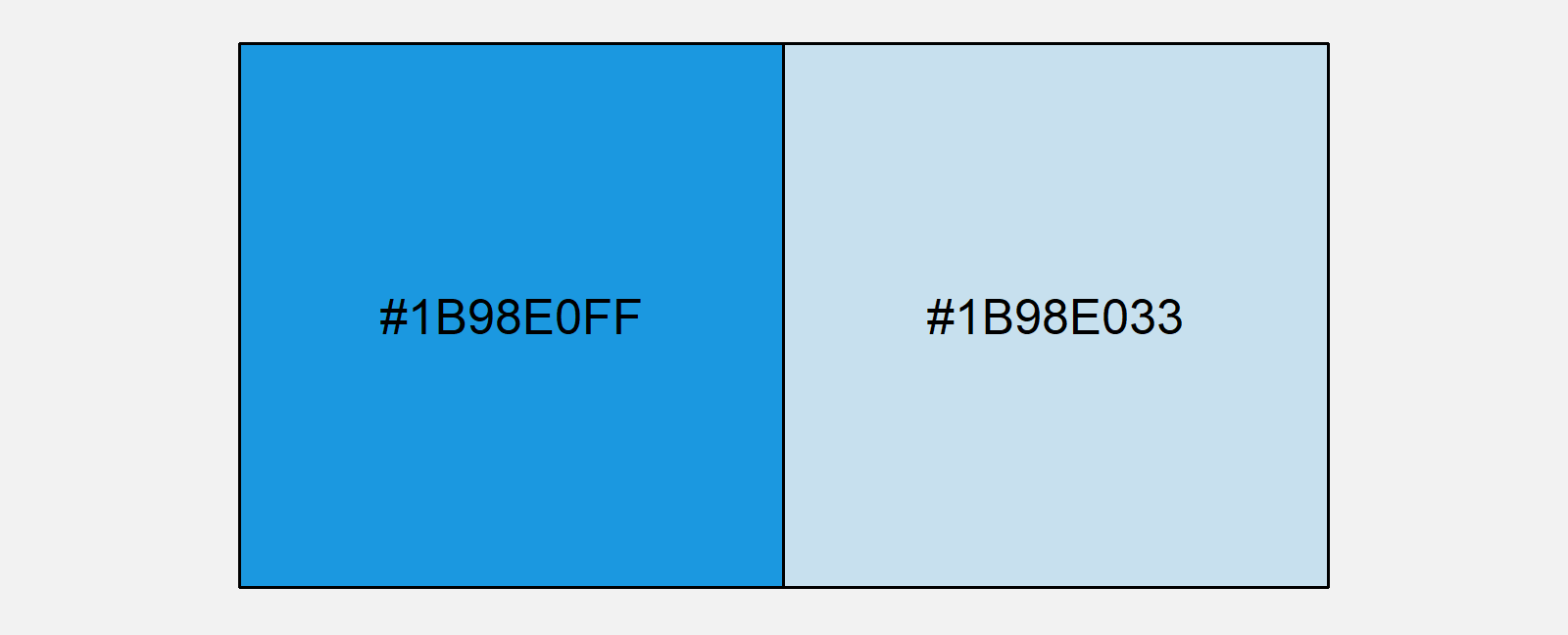 r graph figure 2 find transparent equivalent color r