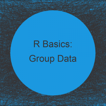 Group Data Frame by Multiple Columns in R (Example)
