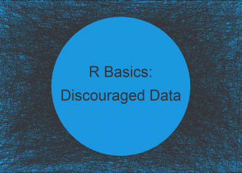 R ggplot2 Warning Message – Use of data$X is discouraged. Use X instead
