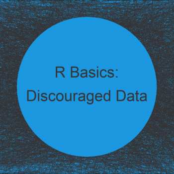 R ggplot2 Warning Message - Use of data$X is discouraged. Use X instead