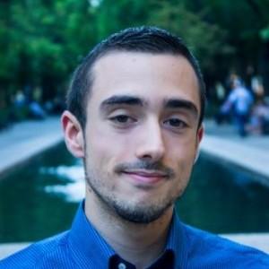 Adrián Álvarez Molina Guest Author Statistics Globe