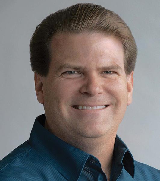 Jim Frost Guest Author Statistics Globe